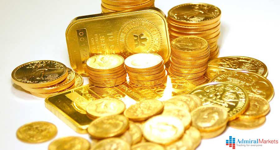 Slika- zlato