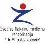 """Zavod """"Zotović"""" – prvi u zdravstvu Srpske"""
