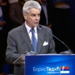 Alen Rišar – predstavnik Francuske za ekonomske odnose sa Balkanom