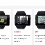 Androidly – pametni sat na Androidu