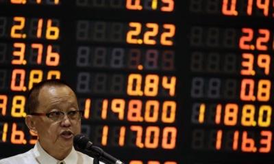 Azijski ulagači oprezni, dolar stabilan
