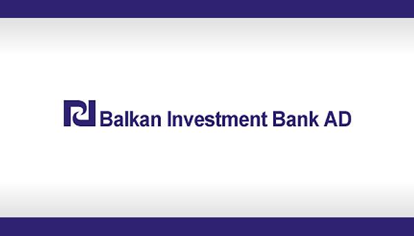 balkan investment banka