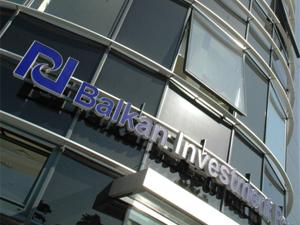 Data saglasnost na imenovanja izvršnih direktora u Balkan investment banci