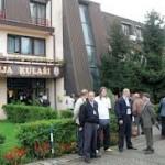Rusi zainteresovani za usluge Banje u Kulašima