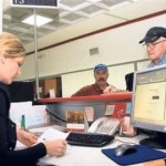 Srbija: Do kada će se plaćati bankarske provizije?