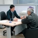Srbija: U banke samo po gotovinu