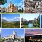BiH dobila aplikaciju turističkog vodiča za pametne telefone