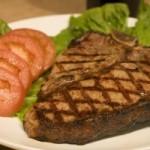 Biftek od matičnih ćelija 290.000 evra