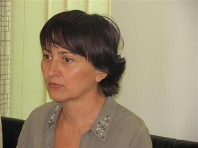 Čičković: Formirane popisne komisije, osim u Srebrenici i Kneževu