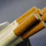 Cigarete skuplje za 35 feninga