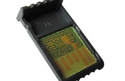Kvalkom trenutno ne planira odvajanje poslova s čipovima