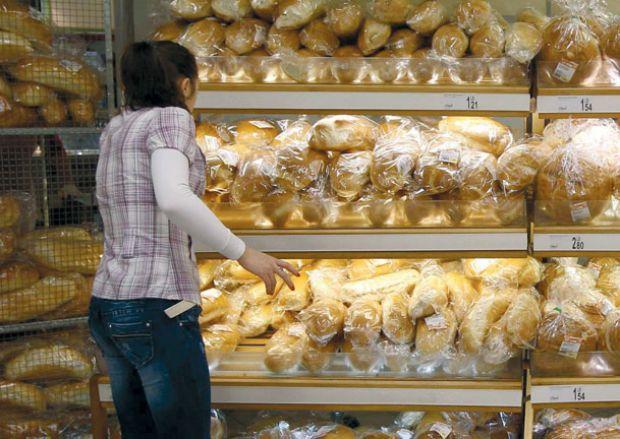 U Srpskoj poskupljuju brašno i pekarski proizvodi, u FBiH još nije donesena konačna odluka