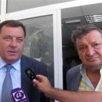 Dodik: Za početak rada bolnice u Nevesinju biće obezbijeđeno milion KM