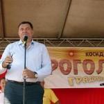 Dodik: Uvoznici štete domaćoj poljoprivredi