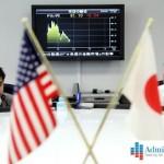 Valutno tržište i dalje aktivno!