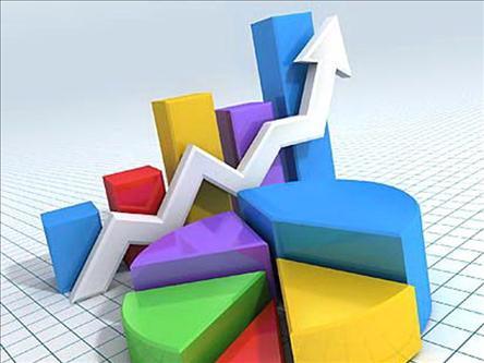 Ekonomske lekcije objašnjene na jednostavan i zanimljiv način (3)