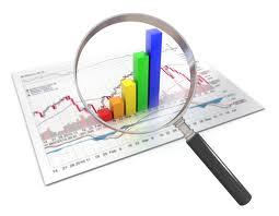 Ekonomske lekcije objašnjene na jednostavan i zanimljiv način (2)
