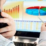 Ekonomske lekcije objašnjene na jednostavan i zanimljiv način (1)