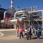 "BiH je prioritetni region za ""Gazprom"""