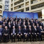Svijetu prijeti globalni poreski haos