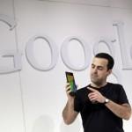 Google uklonio 100 miliona linkova sa svog pretraživača