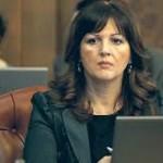 Grubješić: Država preuzima dug Puteva Srbije
