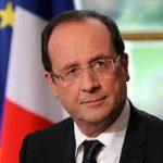 Hollande: Oporavak je počeo