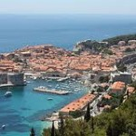 Hrvatska: U turizmu svaki peti novozaposleni