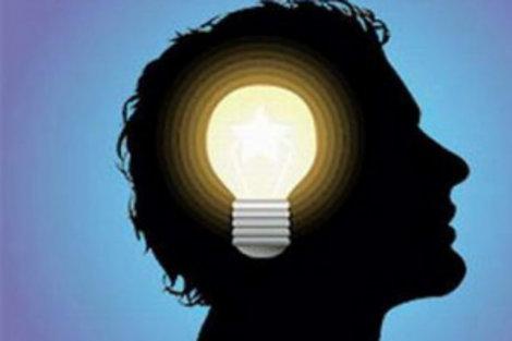 Srbija na 54. mjestu liste inovativnosti