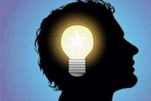 Potrebni su snažni inovatori za stvaranje brendova