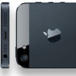"""iPhone 5 je """"najomraženiji smartfon"""" na tržištu"""