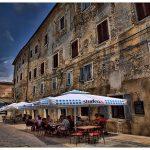Srbi kupuju nekretnine u Istri