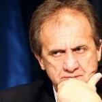 Ivan Simič predsjednik Udruženja poreskih savjetnika Srbije