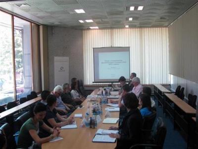 Popisne komisije u 53 opštine u Srpskoj