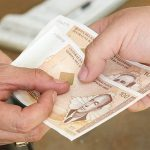 Potreban poseban fond za nenaplative kredite