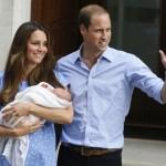 Porađanje kraljevske bebe jeftinije od porođaja u SAD