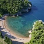 Dolaze šeici na crnogorsko primorje