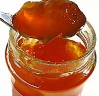 Provjera da li se sporna marmelada našla na tržištu BiH