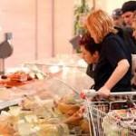Najava poskupljenja mesa dočekana sa protivljenjem kod uzgajivača