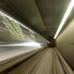 Otkazan najavljeni trodnevni štrajk zaposlenih u londonskom metrou