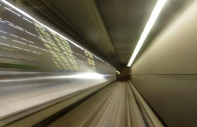 Novi metro u Rijadu koštaće 22 milijarde dolara