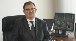 U BiH popisano ukupno 3.791.622 lica
