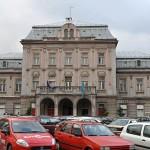 Ministarstvo odbrane BiH: Ministru i zamjenicima po dva auta