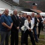 Mirjanić: Podrška radu na zadružnim principima
