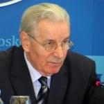 """Mirjanić sutra otvara Sajam """"Interagro"""""""