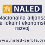 Sudske takse u Srbiji godišnje koštaju 10 milijardi dinara