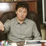 Antonić će zaraditi 4,5 miliona KM od prodaje Fabrike duvana