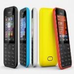 Nokia izbacila na tržište dva nova telefona po cijeni od 52 evra