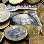 Irska će prestati da koristi pomoć MMF-a