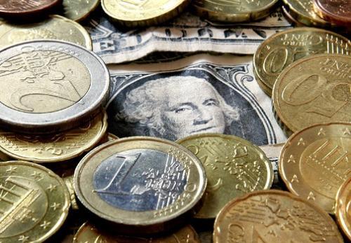 Guverneri centralnih banaka u centru pažnje